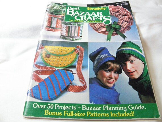 Simplicity best bazaar crafts to make and sell over by for Best bazaar crafts to make and sell
