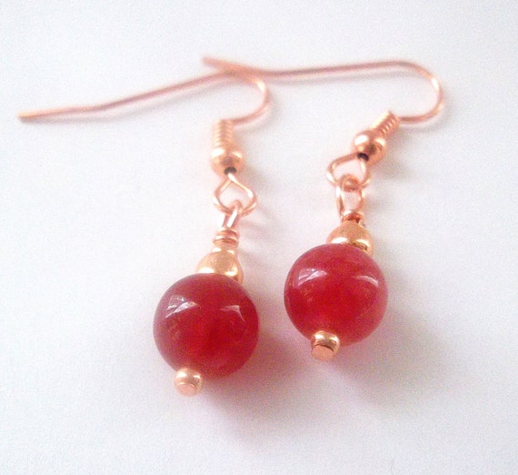 https://www.etsy.com/listing/193257454/red-malaysia-jade-earrings-in-copper?ref=shop_home_active_2