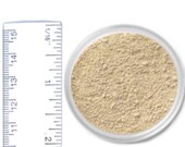 Mineral Matte Foundation LARGE 9g  Fair Fairest Light Medium Beige Tan  Your Choice Makeup Cosmetics TiaraLx Minerals