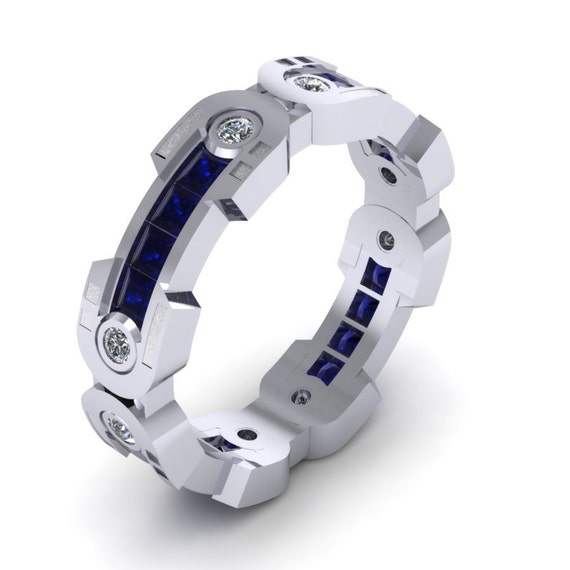 Geek On I Find Your Lack of Rings Disturbing Part SciFi