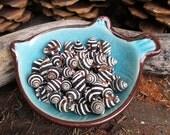 Rita Bee Shells - Pagan, Magic, Hoodoo, Juju, Witchcraft