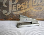 Vintage Sears Stapler Office Desk Back To School