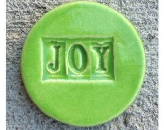JOY Tile