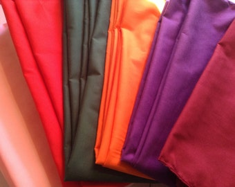 On Sale Sash Only Civil War, Victorian, Reenactment Sash, One Size Fits Most Color Choice