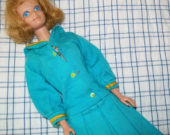 Vintage Barbie Clothing--Ex Cond--Hard Find--15-40% off SALE