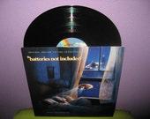 Vinyl Record Album Star Wars Original By Justcoolrecords