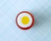 Electric Yellow Food Coloring, Americolor Gel Paste Food Coloring, Electric YELLOW Gel Paste, Yellow Food Dye
