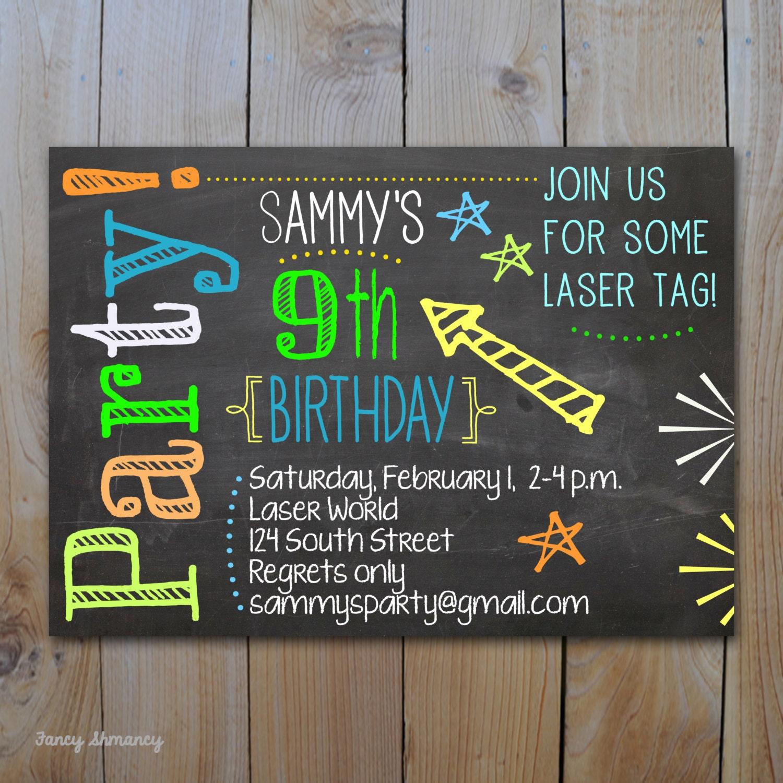 Target Invitations Photo was perfect invitation ideas