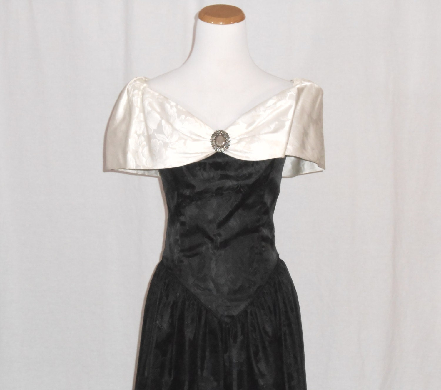 Womens Dress Old Hollywood Glamour Dresses Off The By