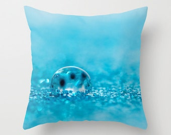 Popular Items For Teen Pillow On Etsy