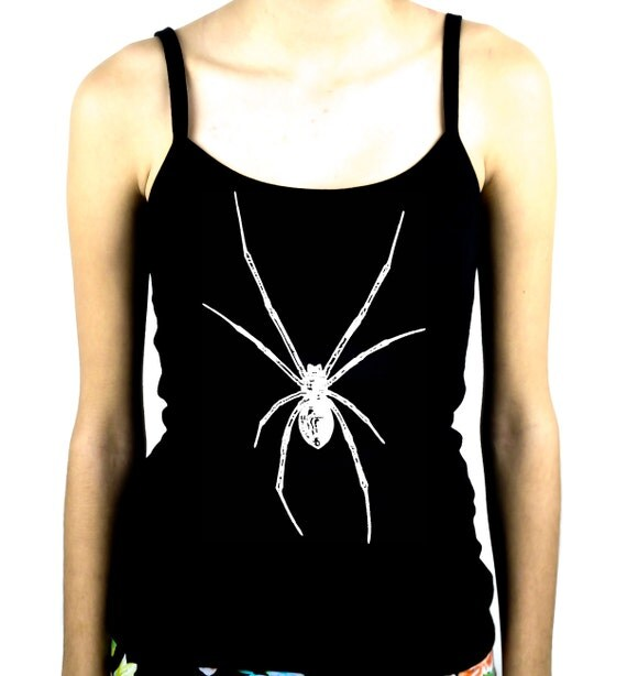 New T Shirt Women Summer High Low Hem Criss Cross Stylish Spaghetti Strap Tank Top For Women Desigual Fashion Causal Tops. Find this Pin and more on Absolutely Love It by My Pintastic Life. The high low Criss cross spaghetti strap tank is perfectly on trend and perfect for .
