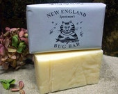 SPORTSMAN'S Bug Bar Soap