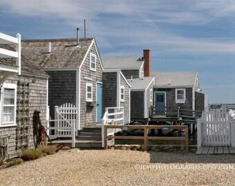 Cottage Charm, Coastal Photography, Ocean Style Decor, Beach Home, Beachside Art, Nautical Office Decor, Coastal Home, Bedroom Decor