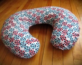 Nursing Pillow Cover Digi...