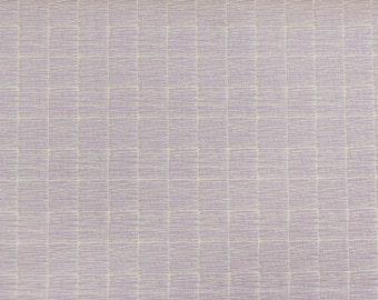 Gemstone Checks Fabric By The Yard Curtain Fabric Upholstery Fabric Curtain Panel Drapery Fabric Window Treatment Sofa Fabric by the yard