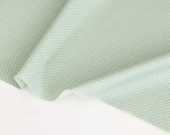 cotton by the yard (width 44  inches) 56511