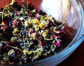 Bath Tea 4 oz
