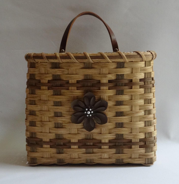mail basket wall basket handwoven basket. Black Bedroom Furniture Sets. Home Design Ideas