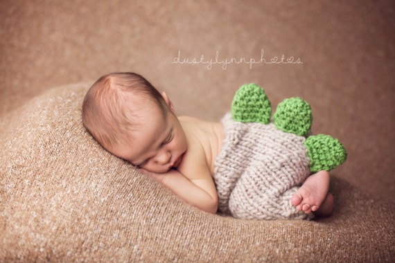 Baby Dinosaur Knitting Pattern : crochet patternsknitting patterns dino crochet pattern dino