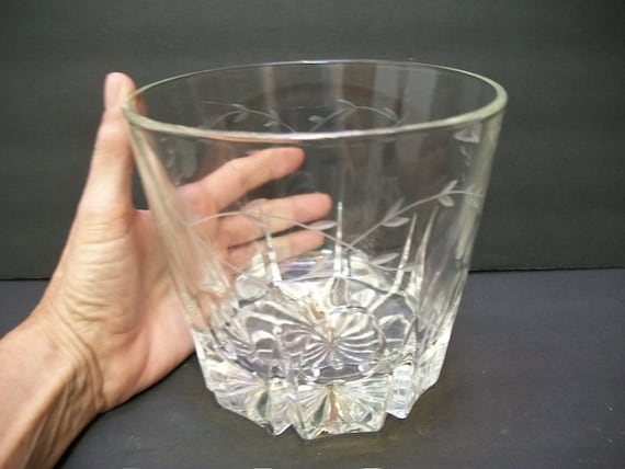 Image result for giant whiskey glass