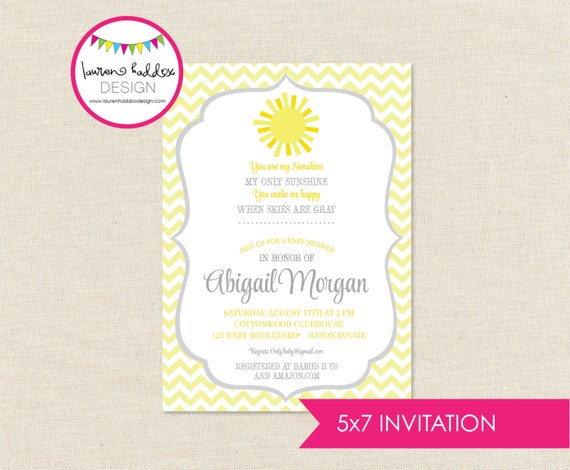 cards invitation kits invitations save the dates templates thank you
