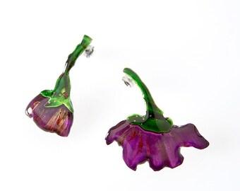 Flower - bud