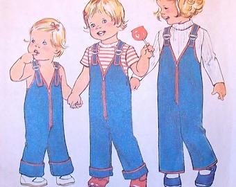 Kids | Shop Patterns | McCall's Patterns