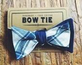 Bow Tie || Dallas Cowboys