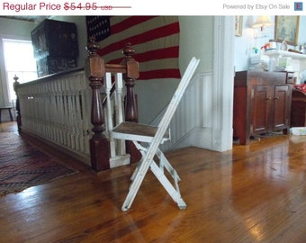 Popular Items For Folding Chair On Etsy