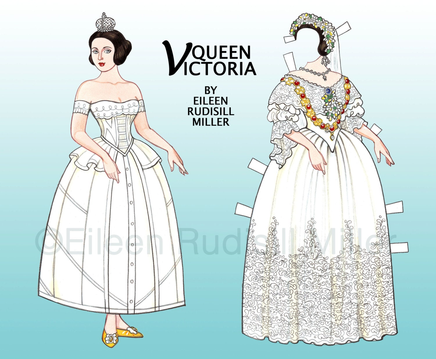 queen victoria thesis Original thesis revised thesis queen victoria set the tone of the british empire, and she allowed powerful prime queen victoria - essay - m queen victoria queen victoria was born in 1819 and died in 1901 she was queen of the united kingdom of great britain and ireland (1837-1901) and empress of india.