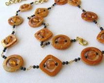 belt for woman.orange belt. accessories.beads belt.crystal beads belt.fashion belts.belts for woman.gift for woman.orange jewelry.