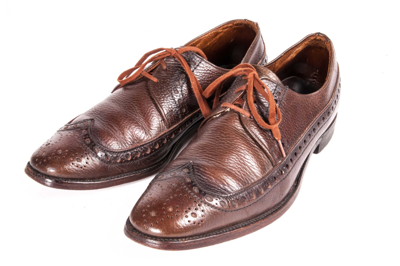 Etsy Mens Dress Shoes