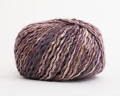 SALE - Rowan - Silkystones - Cavern 85 - was 12.95
