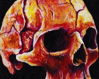 Skullset