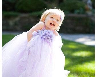 Pixie tutu dress -Featured in Praise Wedding Magazine