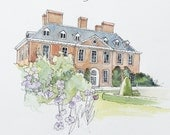 Special Listing For Abbey of Hartfield, Donwell Abbey, Gatsby and Daisy Mansions