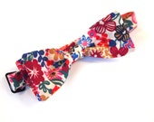 Bow Tie and Cravat - Sewing Pattern - Instant PDF Download - Three Designs - Mens Fashion