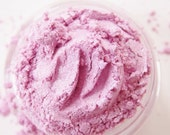 SAMPLE Cherry Blossom- All Natural Mineral Eyeshadow