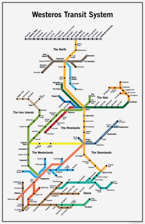 https://www.etsy.com/listing/166128189/westeros-transit-system-poster-game-of?ref=shop_home_feat