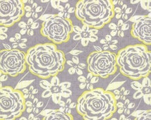 Sale Modern Roses Fabric by Stephanie Ryan for Moda fabric