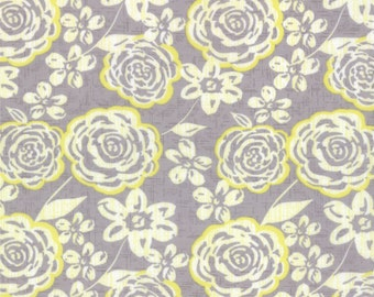 Sale Modern Roses Fabric by Stephanie Ryan for Moda fabric