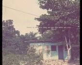 Jamaica Photography, Jamaica Photo, Jamaica Fine Art, Jamaica Art, Ocho Rios Jamaica, Ocho Rios Photo, Ocho Rios Street Art, Ttv, Ttv Photo
