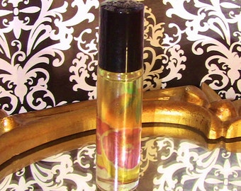 Pink Grapefruit Natural Lip Gloss Essential Oil Weight Loss Uplifting Appetite Suppressant