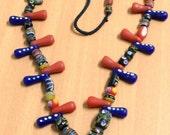 Kiffa Beads Set