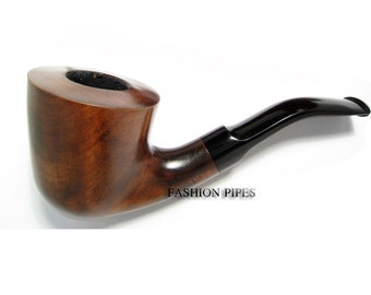 Sale, Pipe Handcrafted, Wooden pipe Tobacco Smoking Pipe/Pipes of Pear, Carving Handmade. BEST PRICE in Fashion Pipes