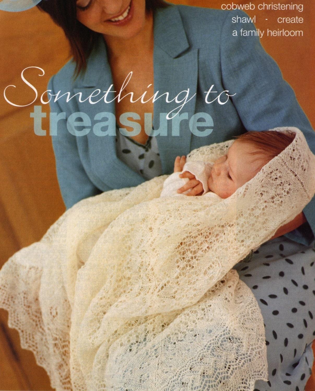 Baby Shawl Knitting Patterns Free : Shetland 1 ply / Lace Heirloom Baby Shawl Shetland Shawl