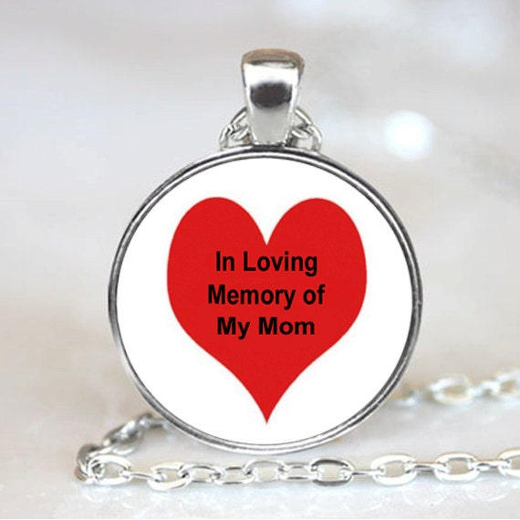 in loving memory jewelry in loving memory of my jewelry necklace pendant pd0110 850