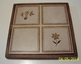 Made in Italy Ceramic Tile