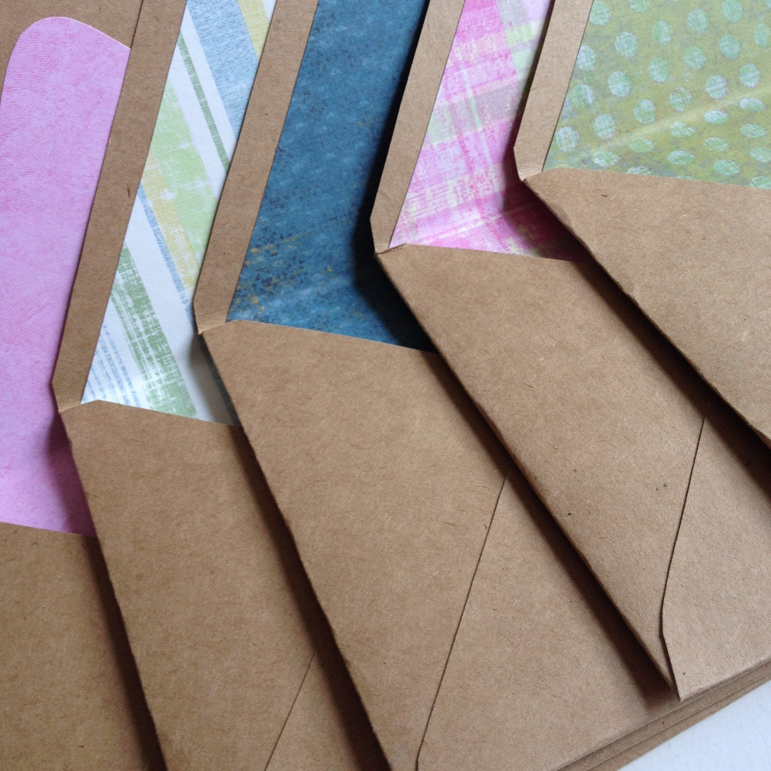 https://www.etsy.com/listing/201972390/set-of-5-handmade-kraft-envelopes-with?ref=shop_home_active_24