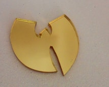 Unique Wutang Related Items Etsy